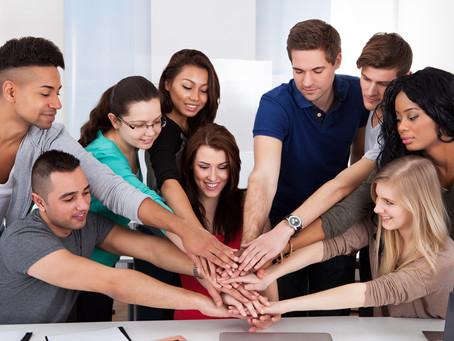 21 Tips for the Inclusive Facilitator