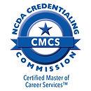 NCC_CMCS_logo.jpg