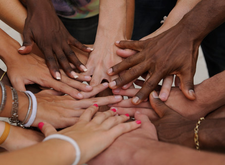 Six Signs an Employer Values Diversity and Inclusion