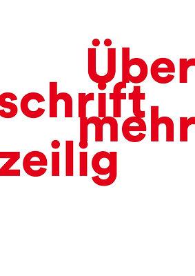 Duesseldorf_Styleguide_Bilder_171129_42.