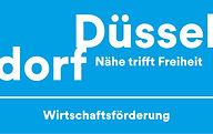 Düsseldorf_Dachmarke_Sponsoring_Blau_Wi