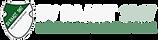SVRaadt_Logo_quer_verein.png
