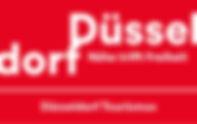 Düsseldorf_Dachmarke_Sponsoring_Rot_DT.