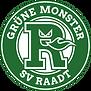KleineMonster_Logo_Innen_Weiss.png