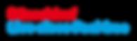 Duesseldorf_Claim_ENG_RGB.png