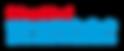 Duesseldorf_Claim_DEU_ENG_RGB.png