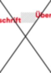 Duesseldorf_Styleguide_Bilder_171129_41.