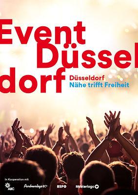 Duesseldorf_Styleguide_Bilder_171129_98.
