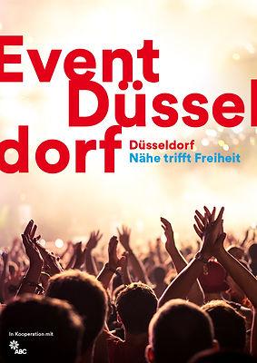 Duesseldorf_Styleguide_Bilder_171129_97.