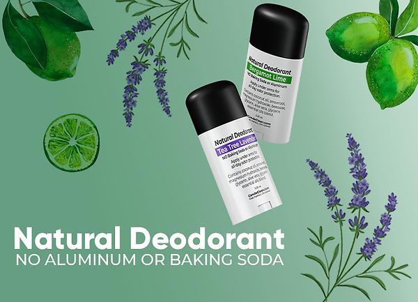 deodorantad.png