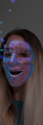 CB Nuit Party 1 selfie video.MP4