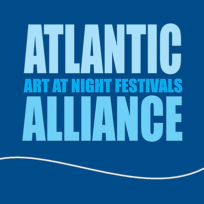thumbnail_Atlantic Alliance 3 (1).jpg