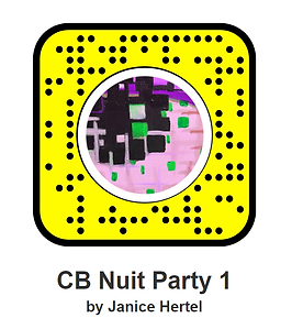 CB Nuit Party 1 Lens Code.png