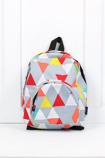 Small Prism Backpack