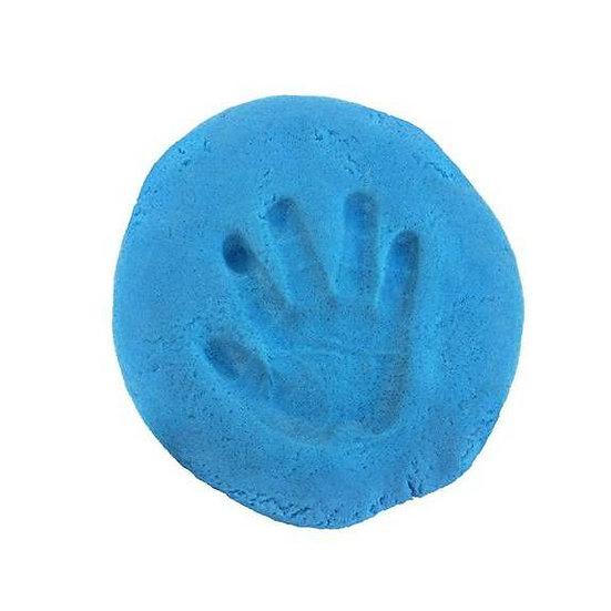 Handprint Keepsake Kit