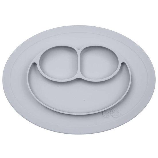 Mini Happy Mat