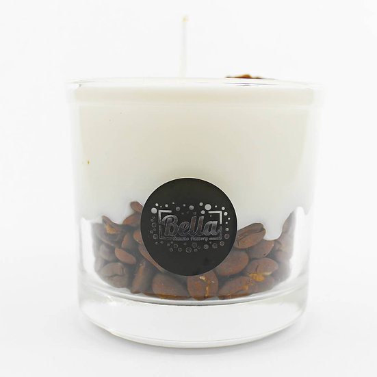 Dessert Jar Candle