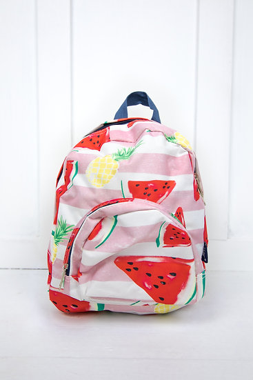 Smal Watermelon Backpack