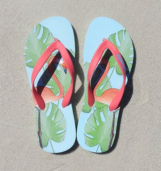 Beachcomber Flip Flops