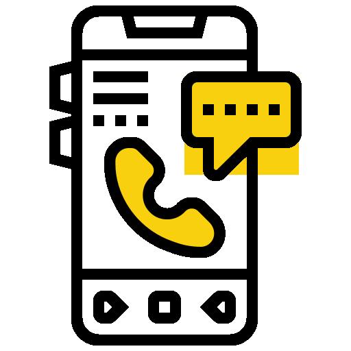 Phone Consultation - 30-minutes