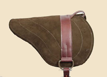 Horse Bareback Pads for Sale