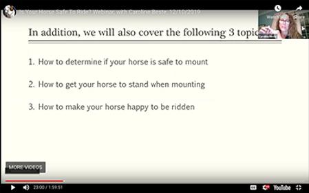 webinar-slide.png