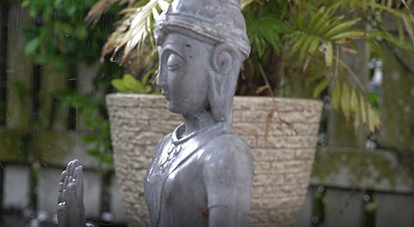 Budha1.jpg