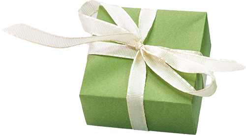 gift-green.png
