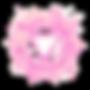 chakra-pink-200x200w.png