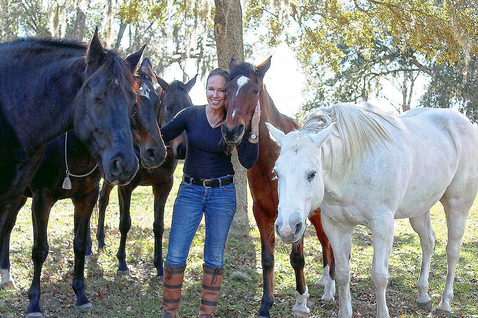 Caroline & Herd - 150 dpi.jpg