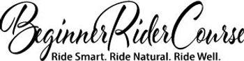 BRC logo - El Fresco - ride smart.jpg