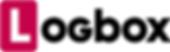 logbox вектор.png