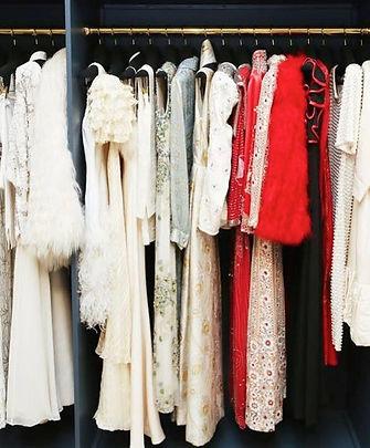 closet clothes.jpg