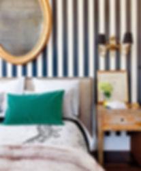 white stripe room.jpg