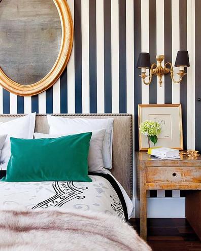 Bedroom Decor UES