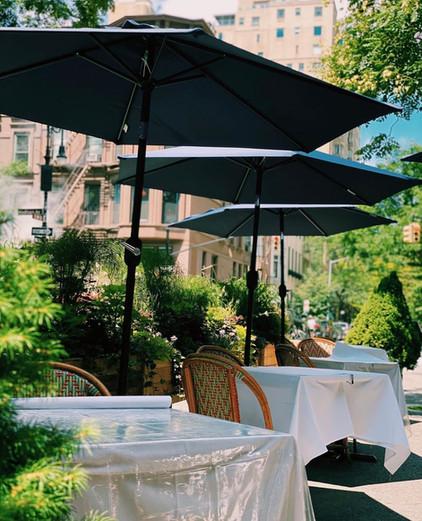 Le Charlot, NYC