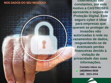 Proteção Digital