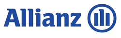 www.allianz.com.br