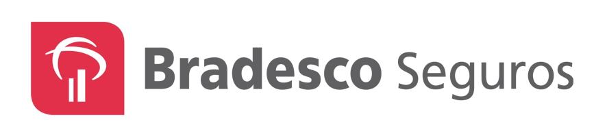 www.bradescoseguros.com.br