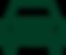 corretora-de-seguro-em-florianopolis-seguro-em-sao-jose-seguradora-de-carro-seguros-auto-automovel-previdencia-vida-hdi-mapfre-porto-seguro-sul-america-liberty-maritma-allianz--bradesco-florianopolis-corretor-seguros-seguradora-sao-jose-palhoca-biguacu