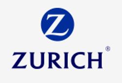 www.zurich.com.br