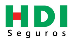 www.hdi.com.br