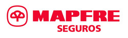 www.mapfre.com.br