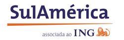 www.sulamericaseguros.com.br