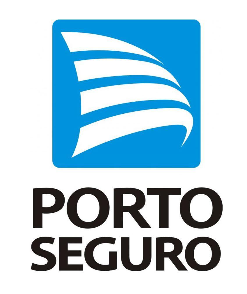 www.portoseguro.com.br