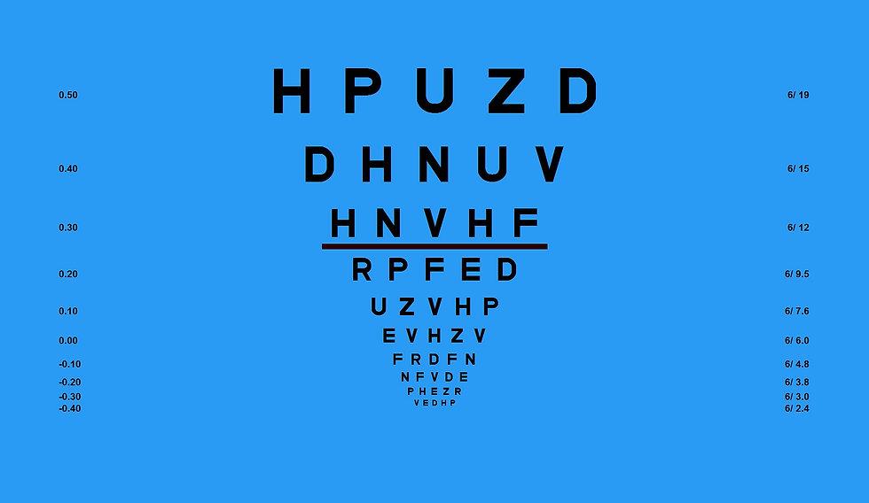 Eye-Test1.jpg