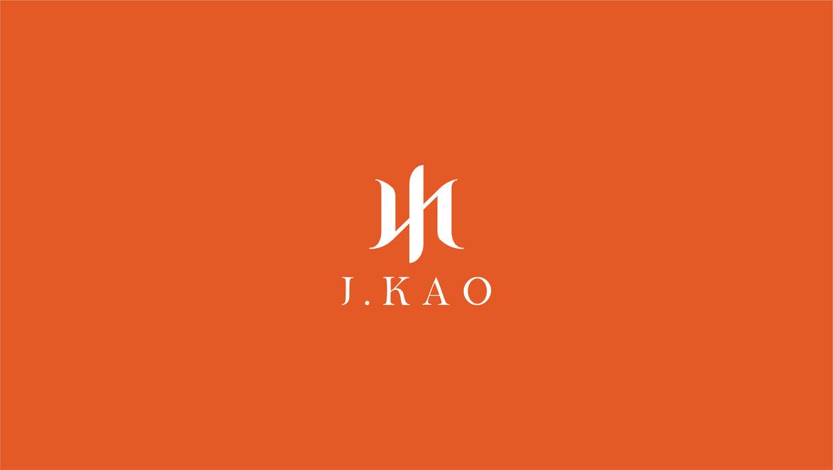 J.KAO 高宇蓁