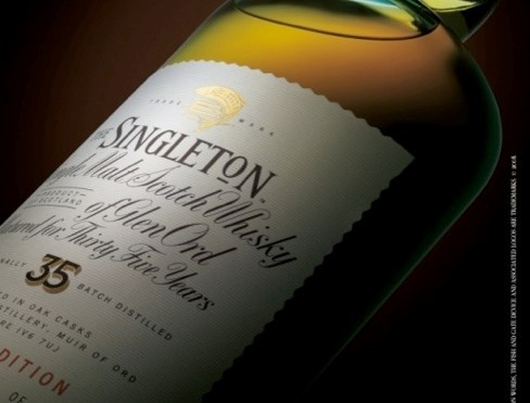 SINGLETON NEW PRODUCT LAUNCH EVENT