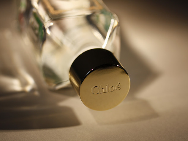 Chloé Event