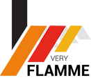 logo-very-flamme-couleur.png